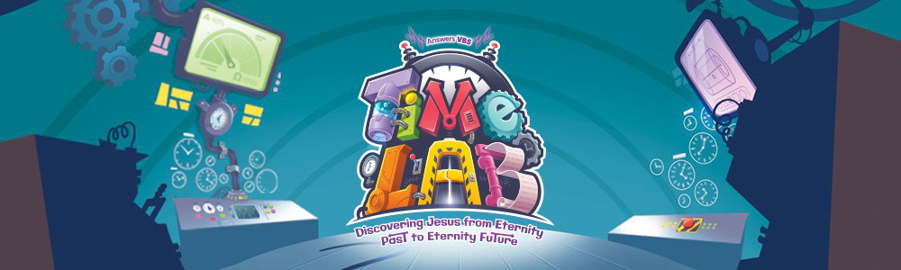 time_lab_vbs_2018_header_1000x300px.jpg