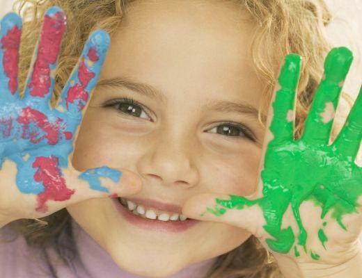 child-painting.jpg