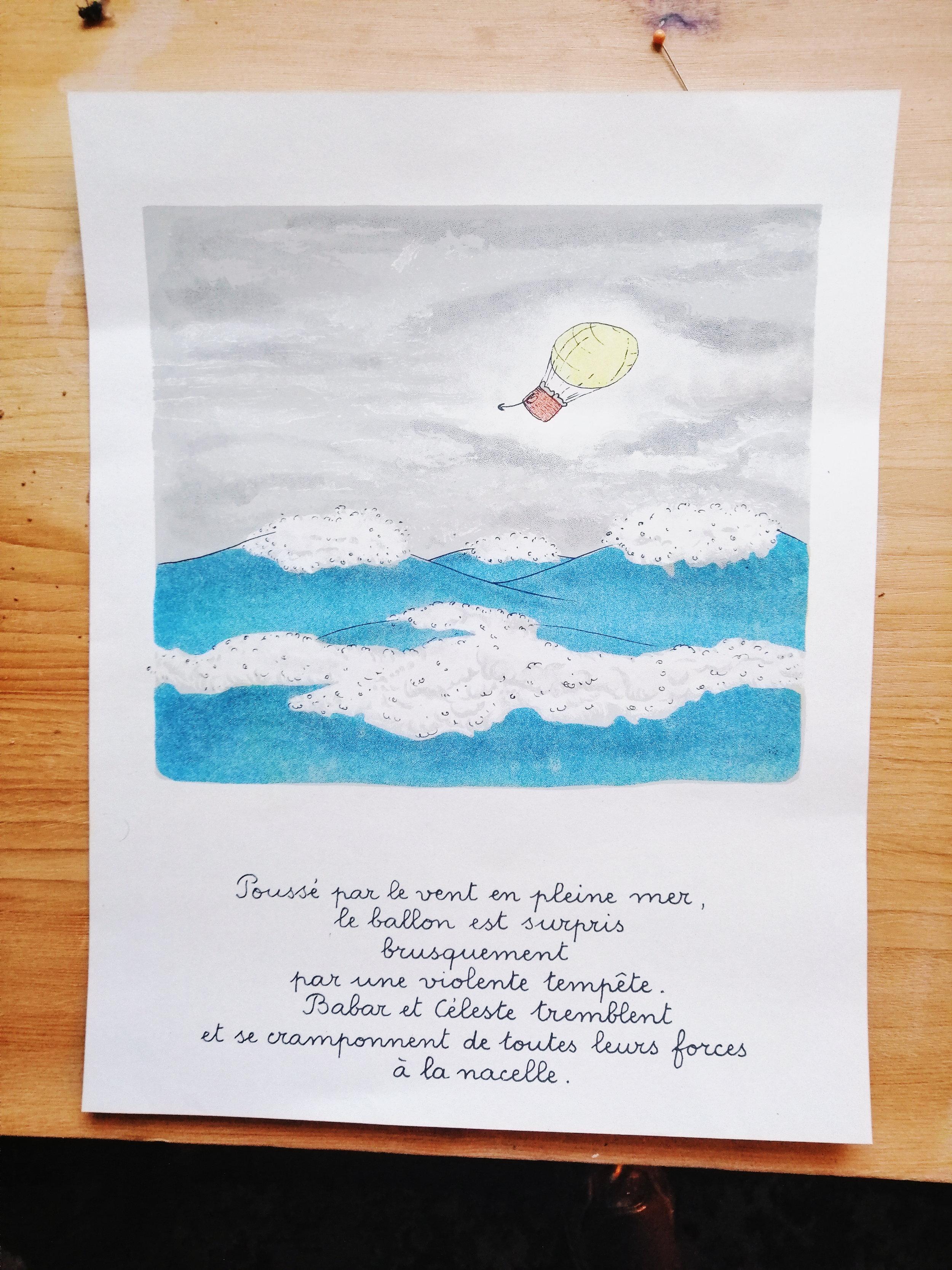 Hot air ballon french illustration.jpg