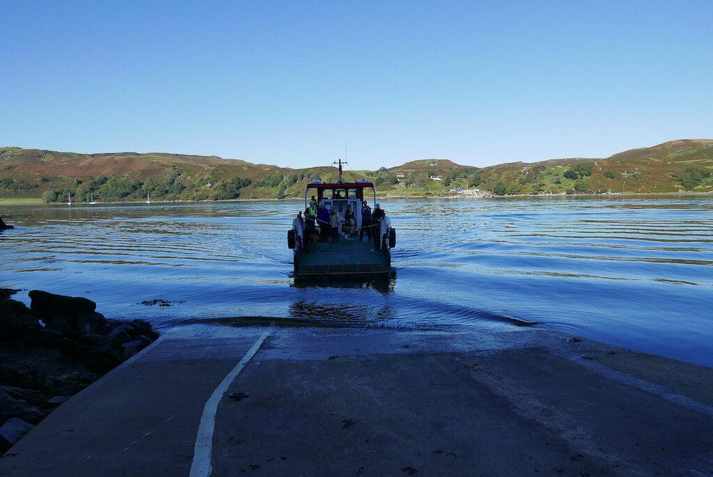 The ferry to Kerrera.jpg