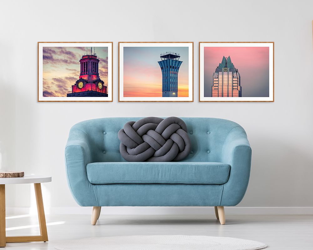 Austin_Icons_Mock_Up_blue_sofa_2.jpg