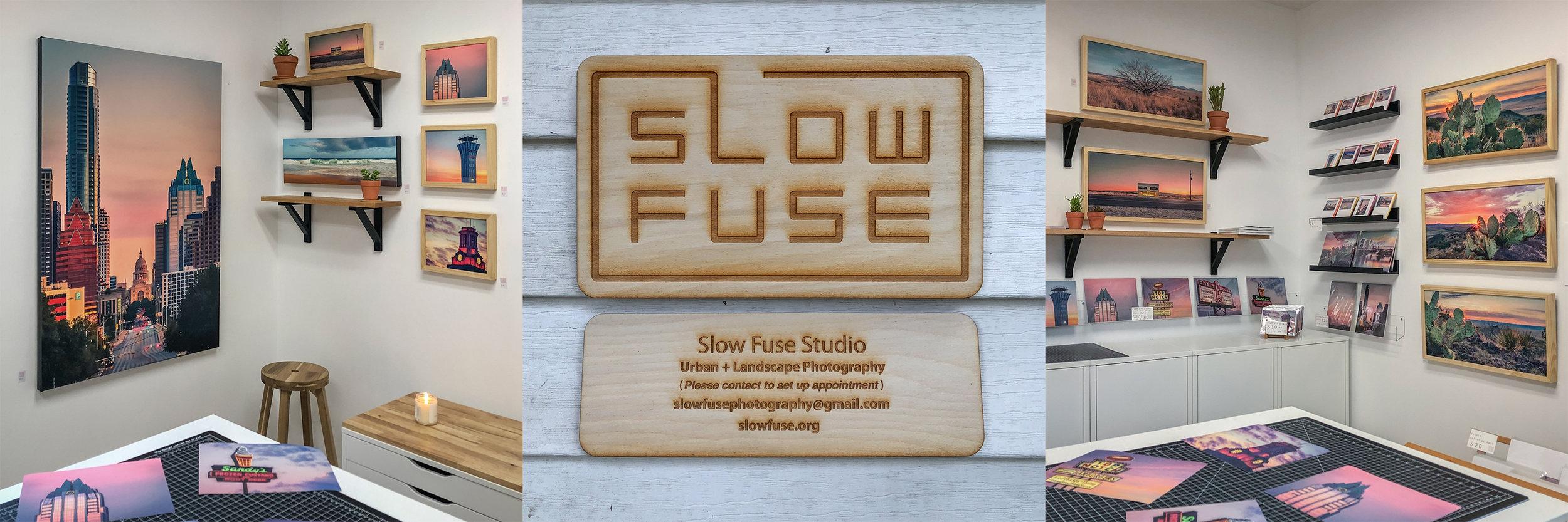 Slow-Fuse-Studio-Austin-collage.jpg