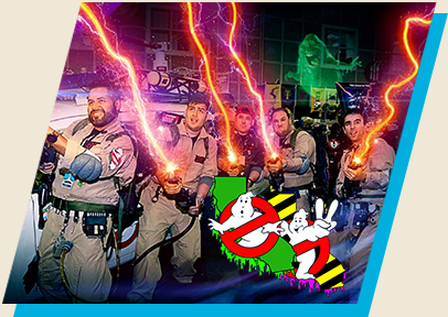 guest-southland-ghostbusters.jpg