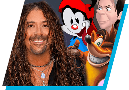 jess-harnell.png