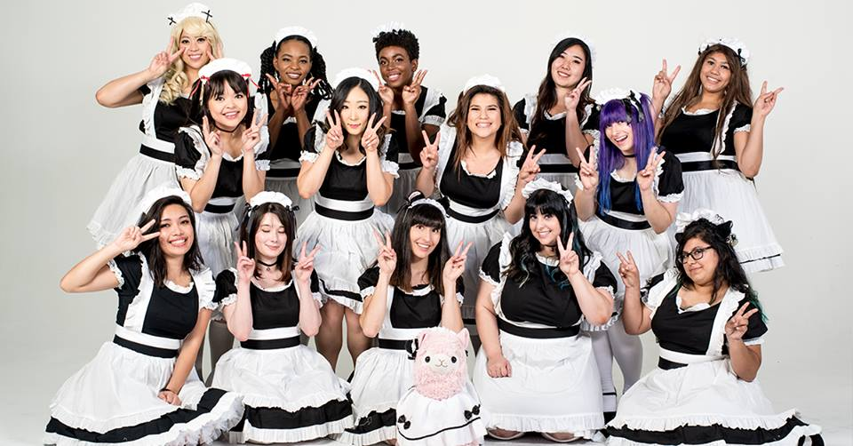 anime expo maid cafe.jpg
