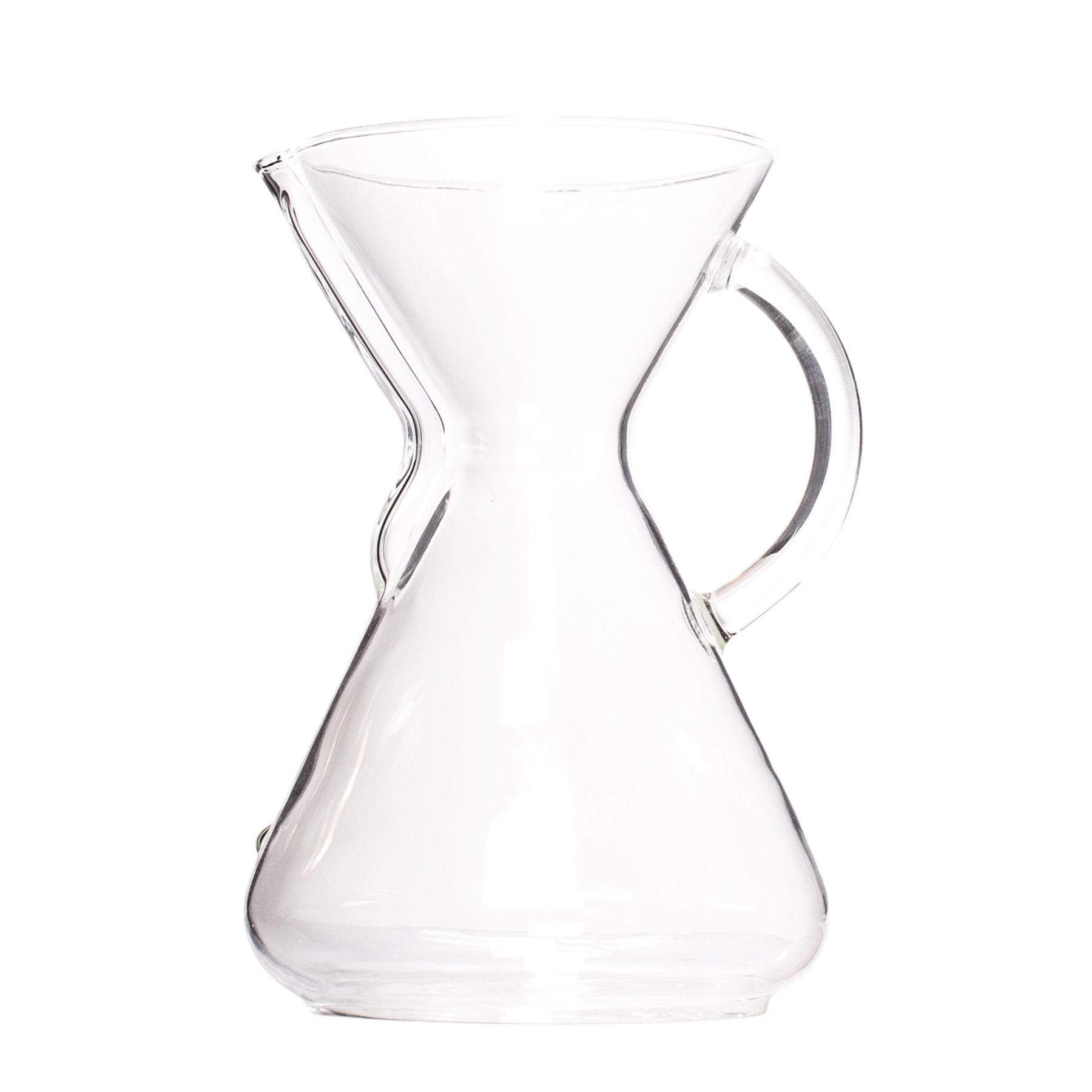 Chemex Carrafe - 6 cup -