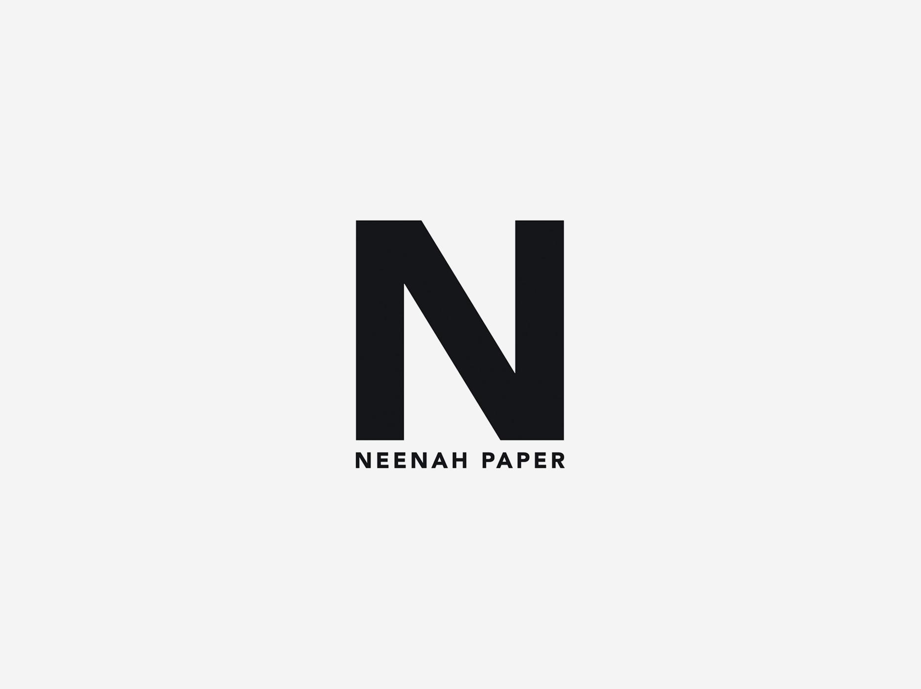 Neenah.jpg