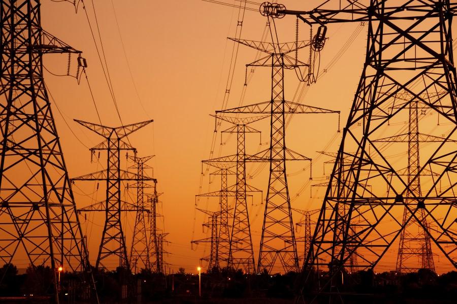 power towers.jpg