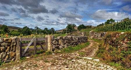69985221-rural-village-of-lamas-de-olo-in-vila-real-portugal.jpg