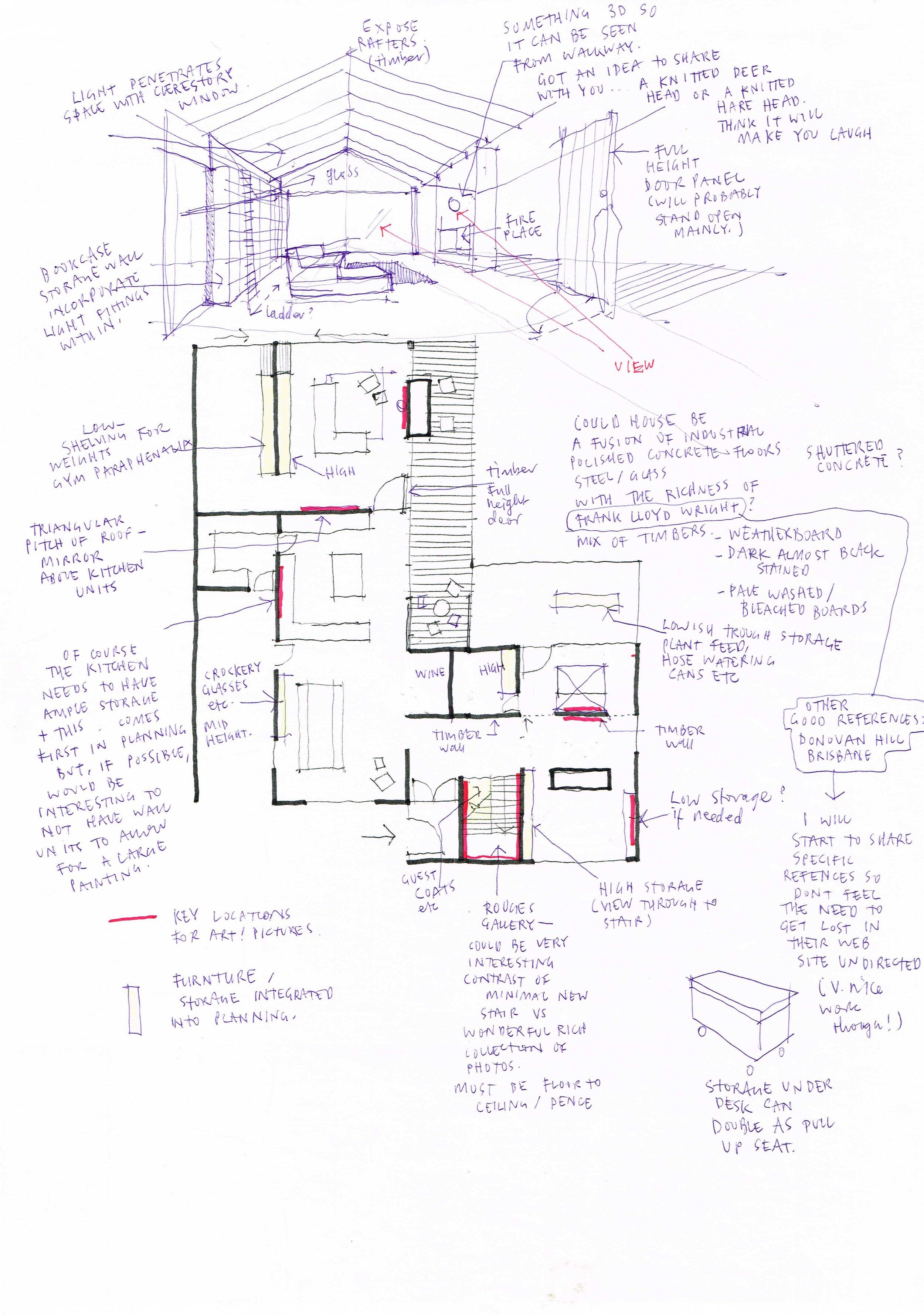 CP concept diagrams 1.jpg