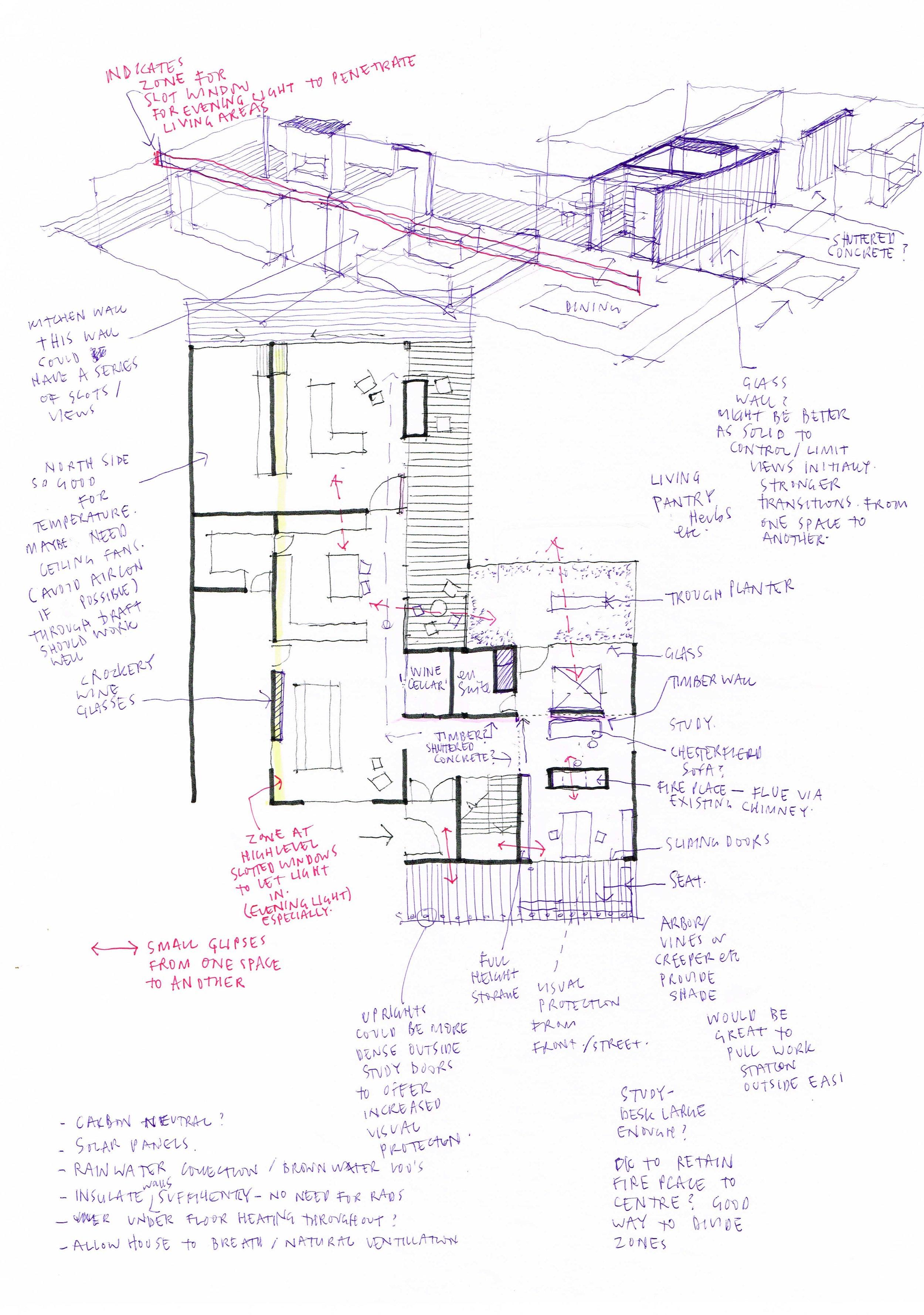 CP concept diagrams.jpg