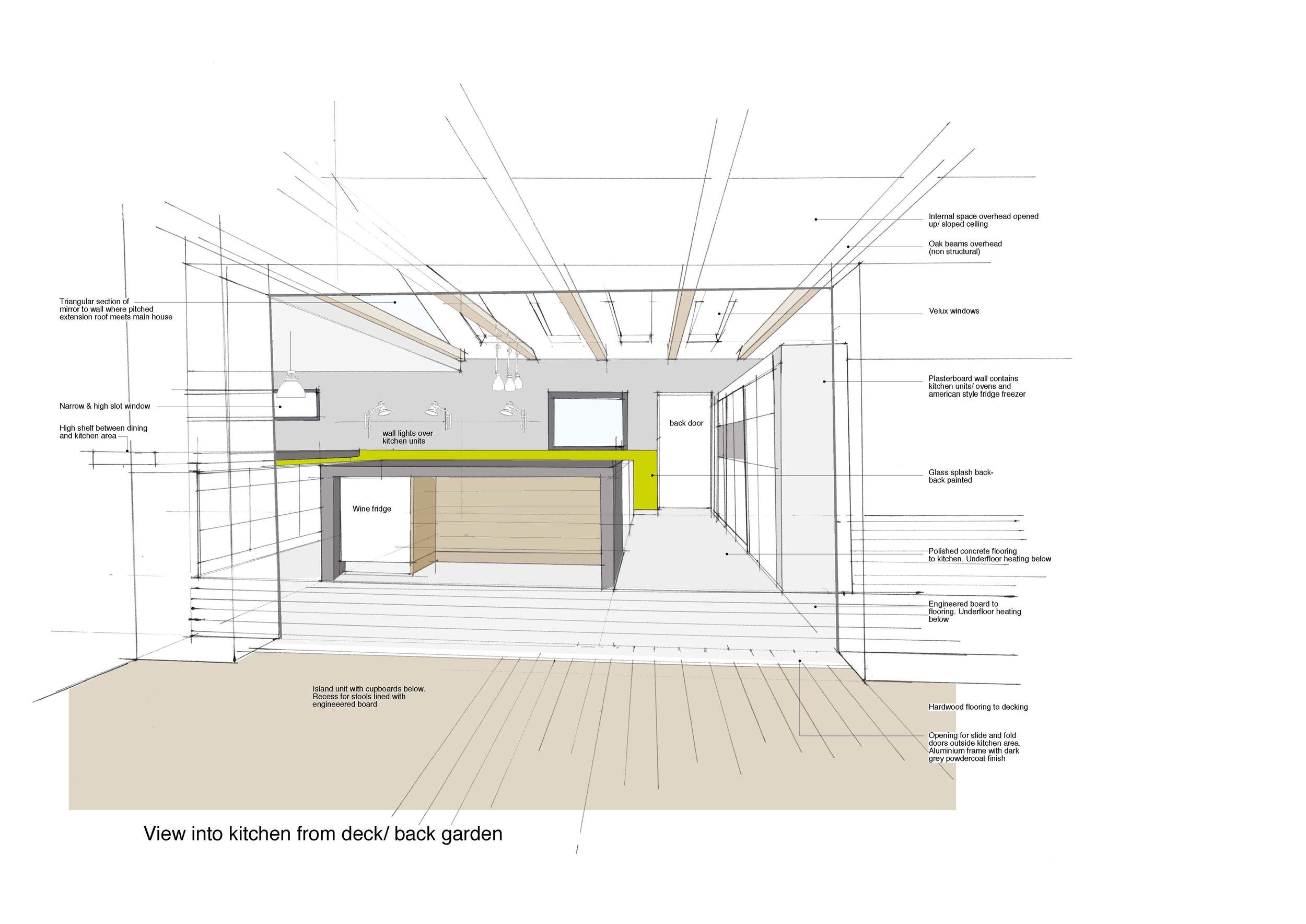 GF kitchen.jpg