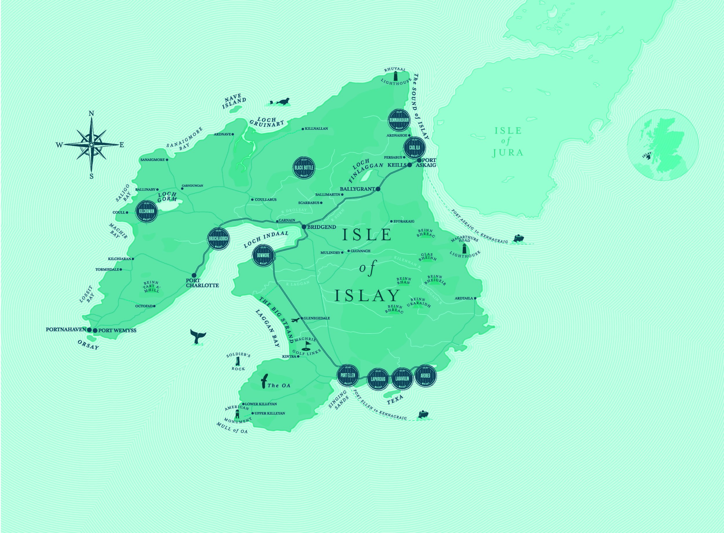 Redlands_Islay map_AW V3.jpg