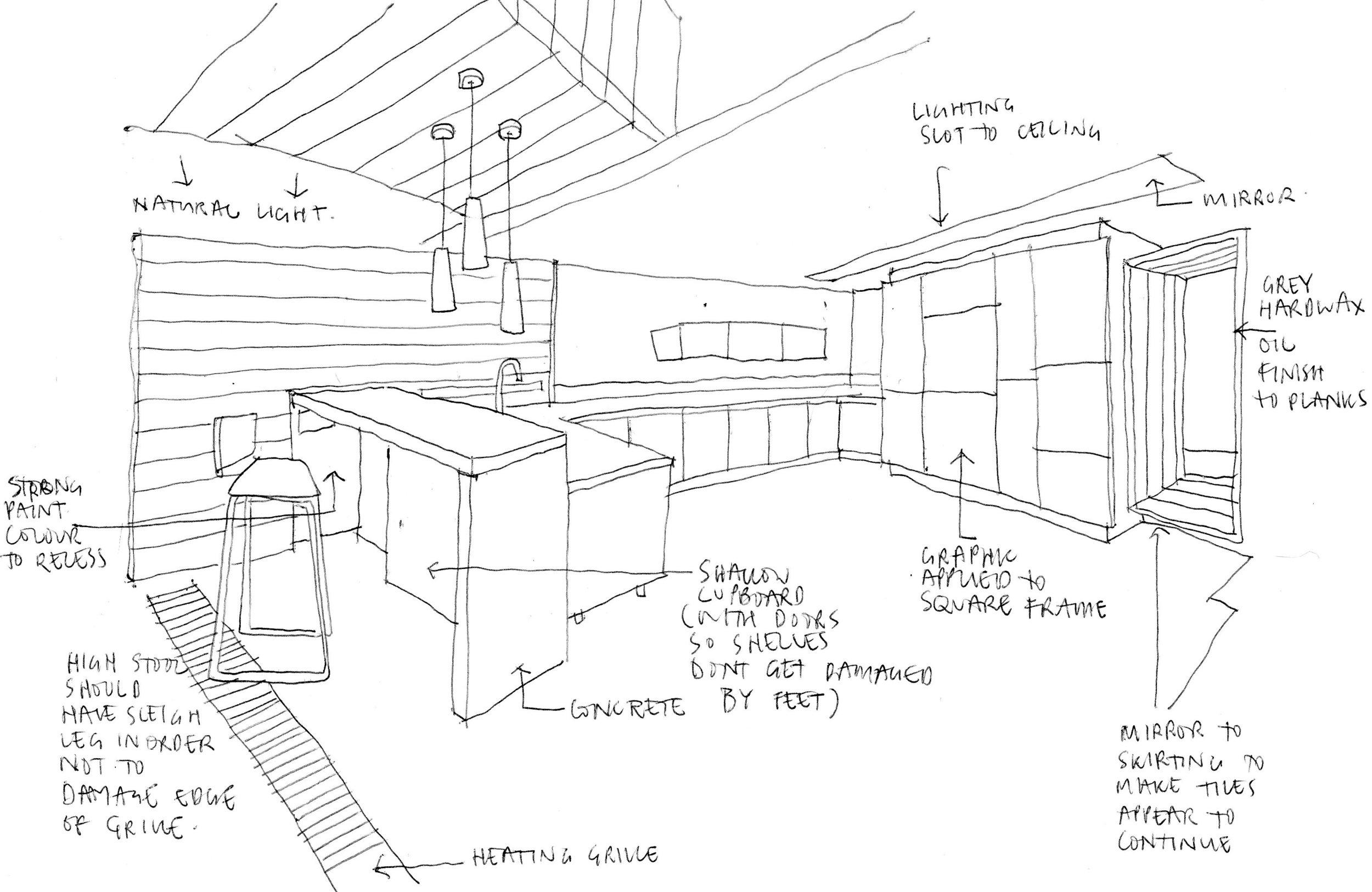 A House_sketch1.jpg
