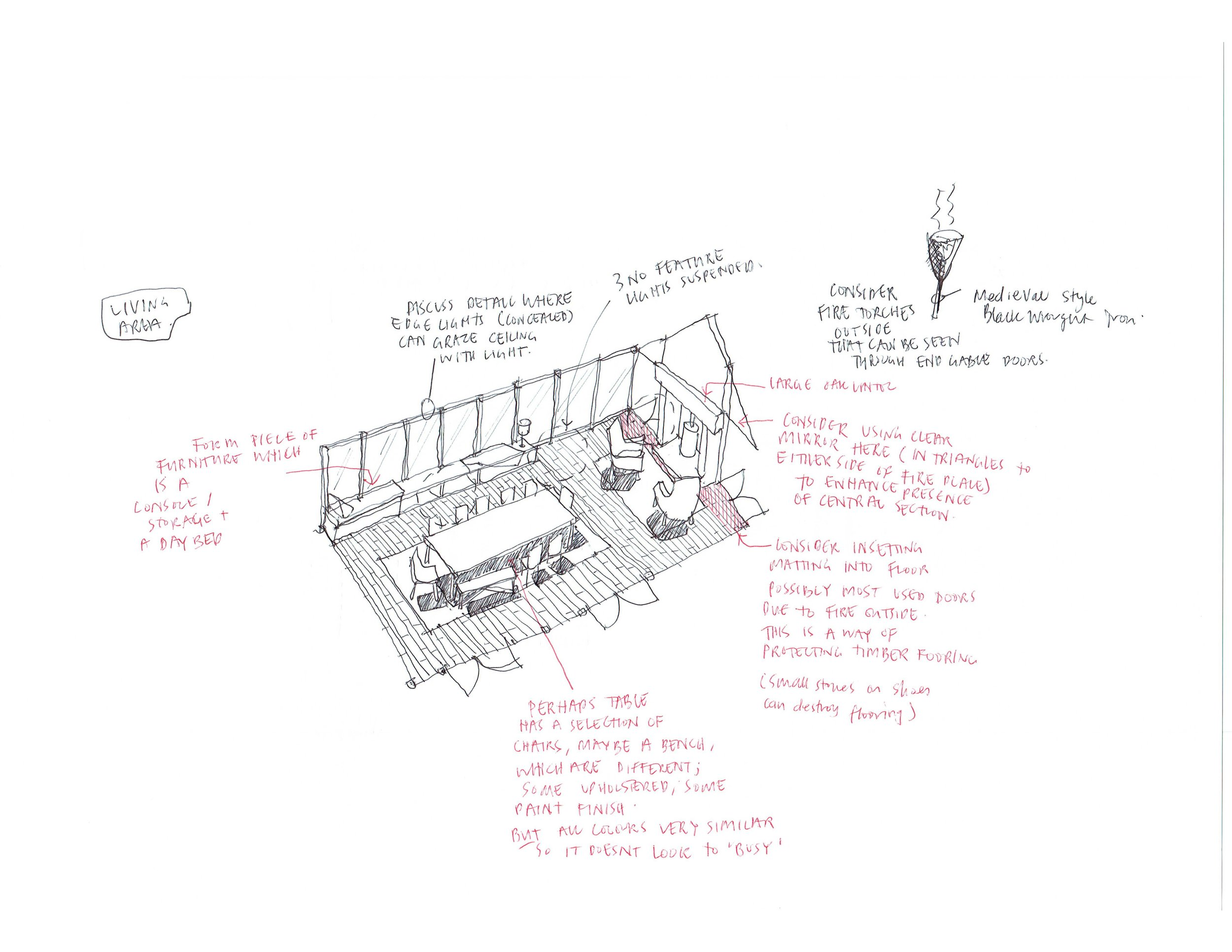 West Priestgill sketches_Page_4.jpg