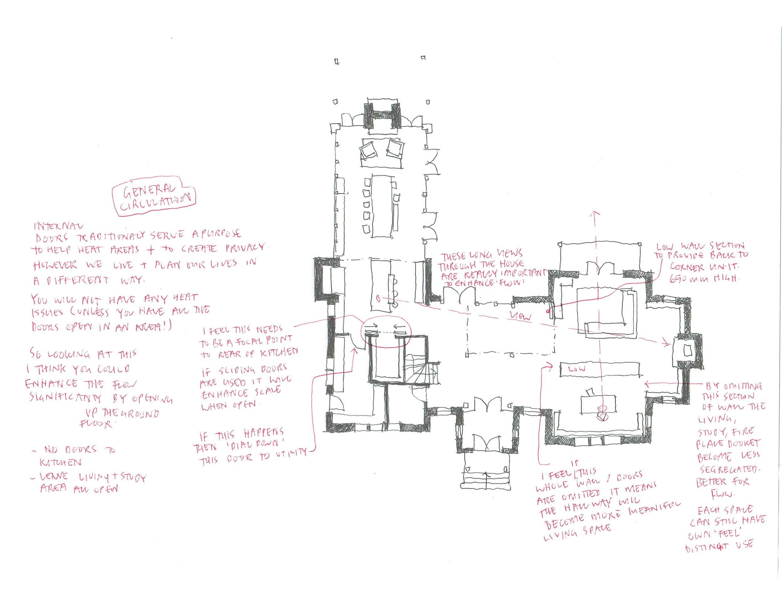 West Priestgill sketches_Page_1.jpg