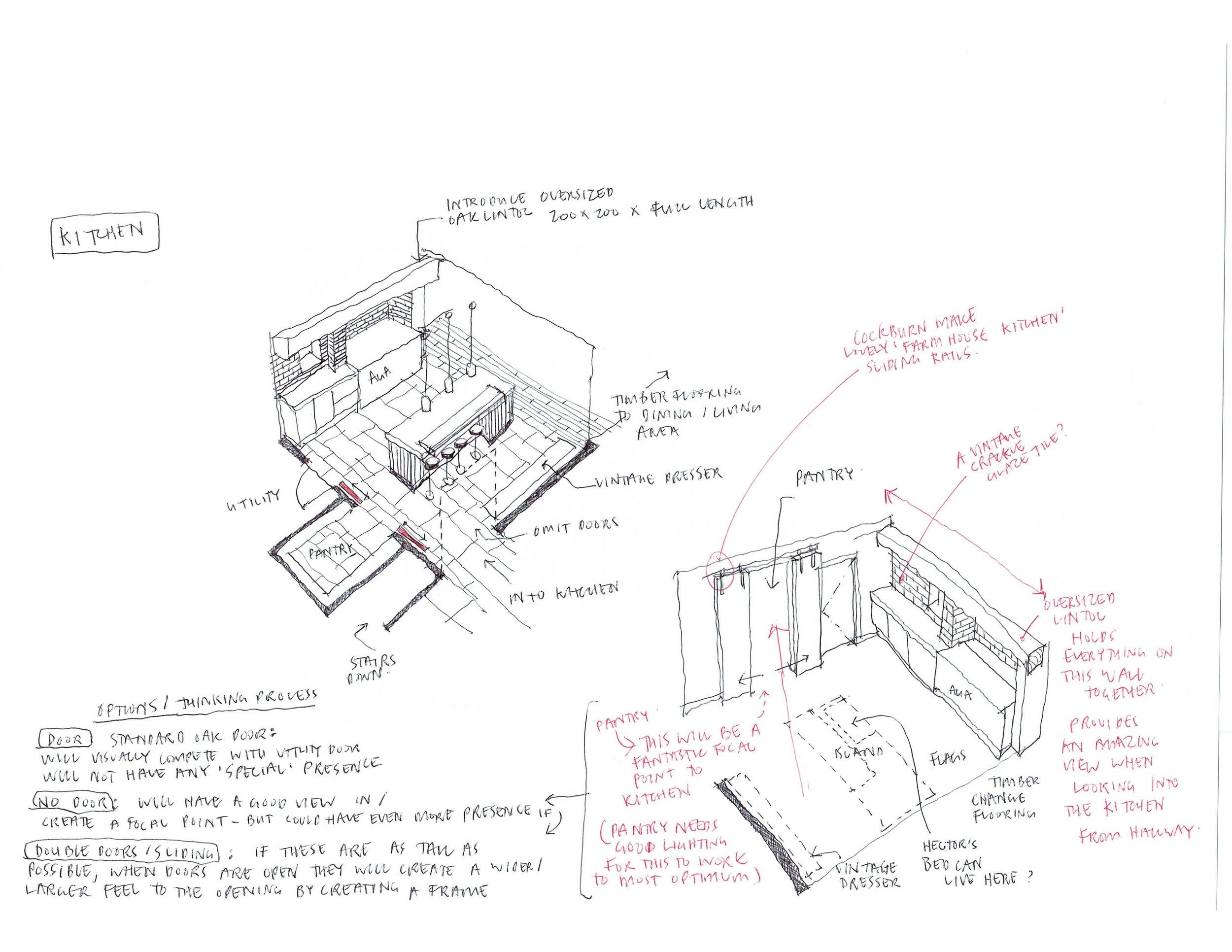 West Priestgill sketches_Page_3.jpg