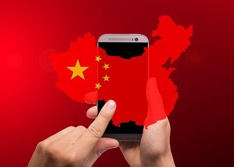china-3303411__340.jpg
