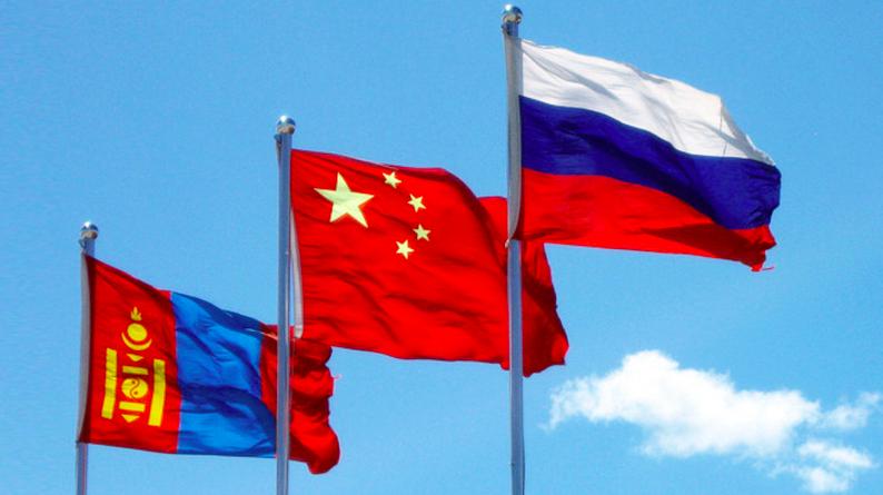 Source:  https://www.fort-russ.com/2017/08/russia-mongolia-china-economic-corridor/