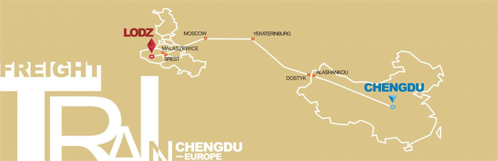 GoChengdu.cn