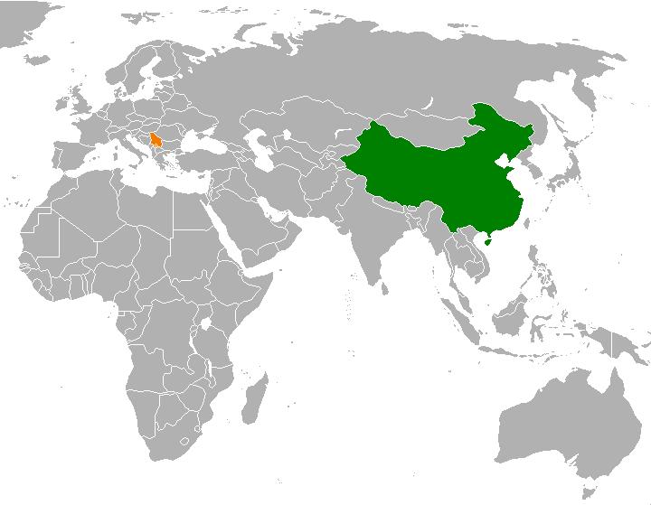 China_Serbia_Locator.png