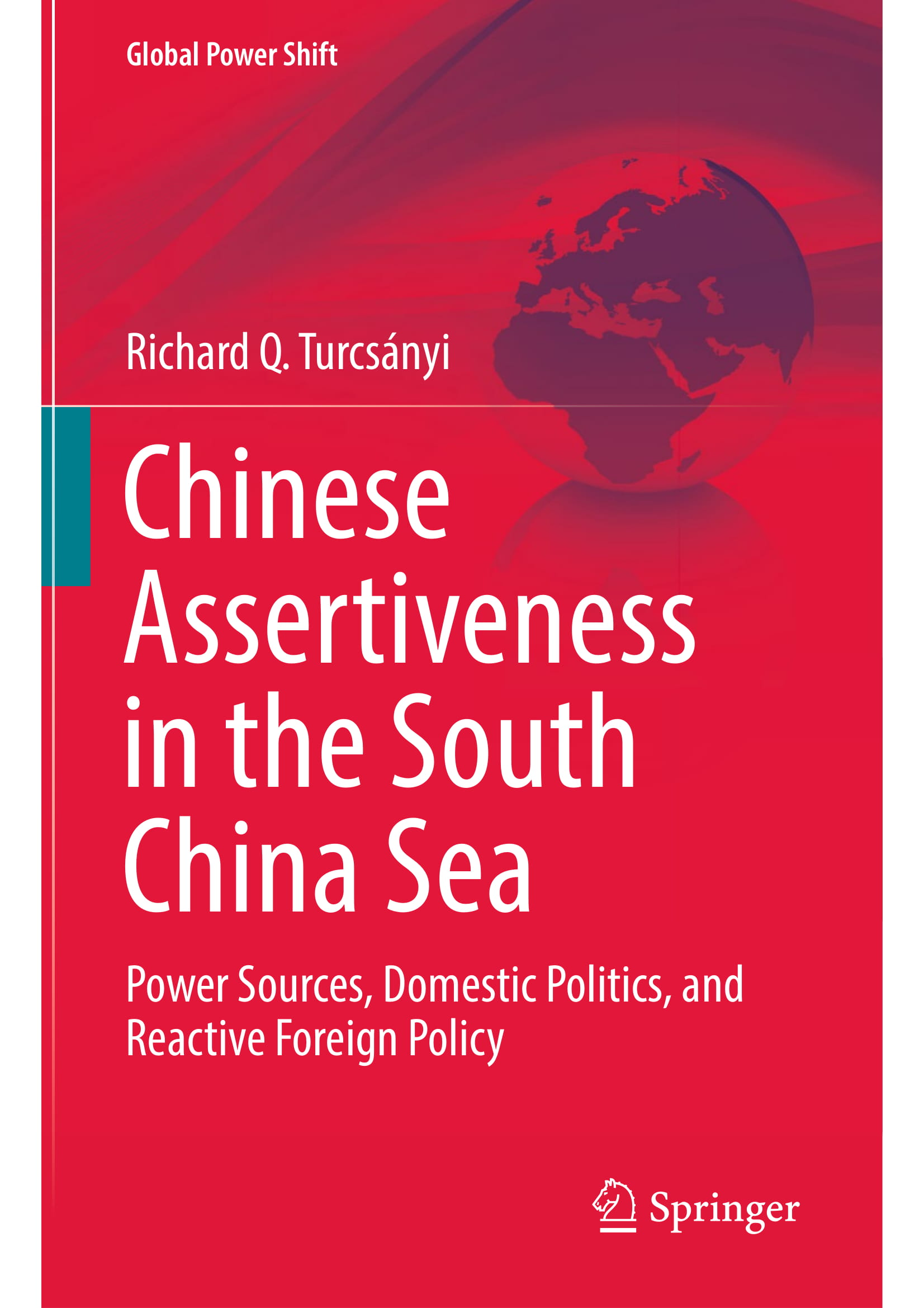Chinese_Assertiveness_in_the_South_China-1.jpg