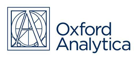 Oxford_Analytica_Limited_corporate_logo_2016.jpg
