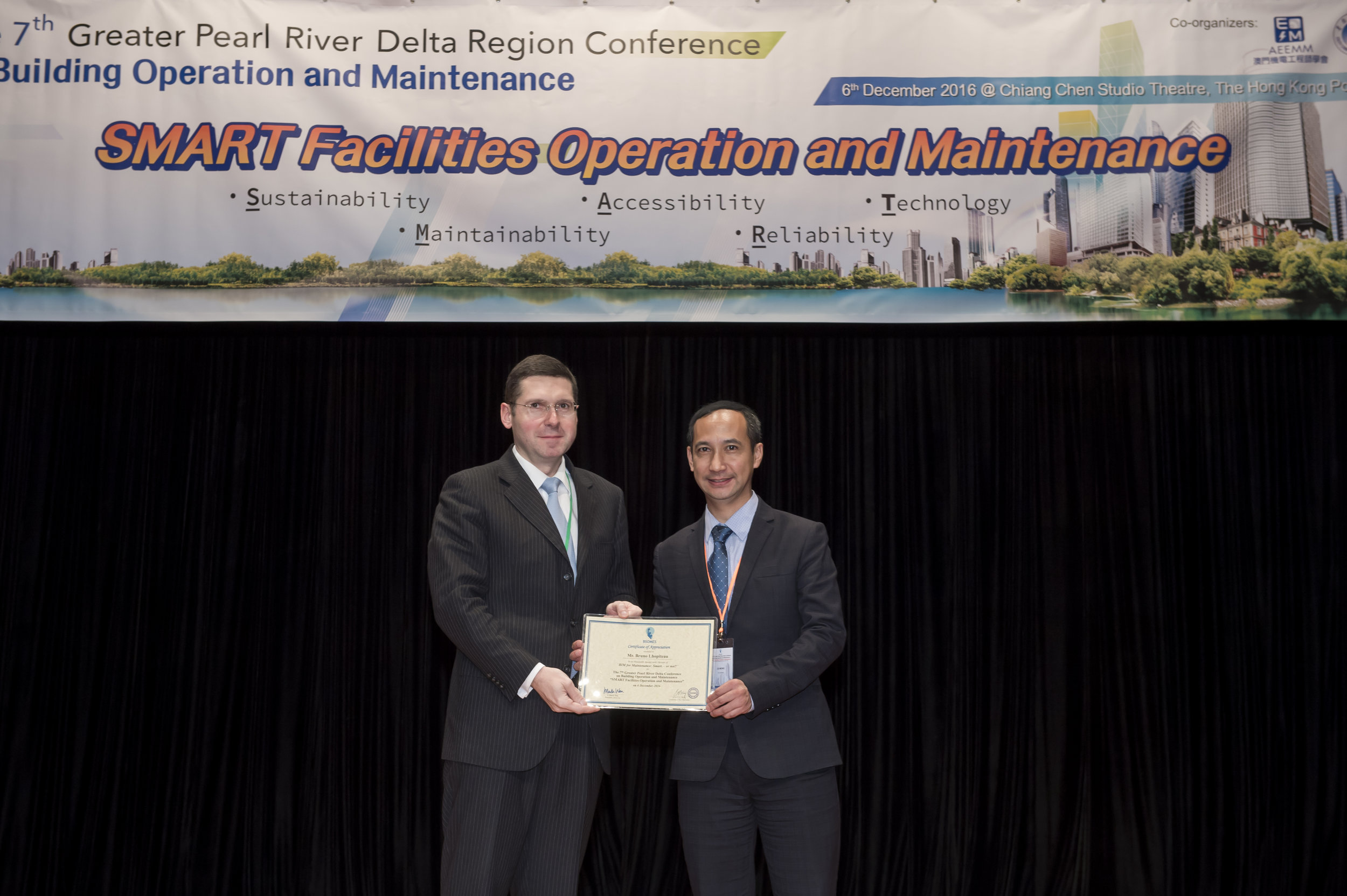 The 7th Greater Pearl River Delta Conference 2016 on December 6 in Hongkong-3.jpg