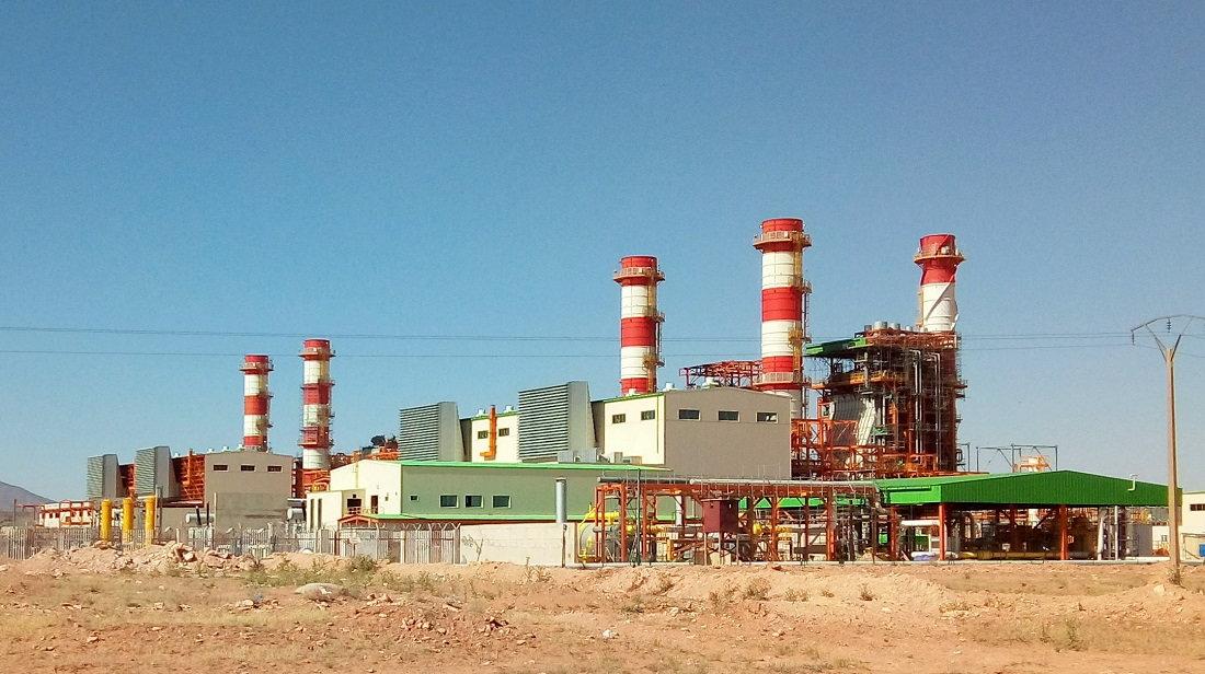 1,163MW Naama Combined Cycle Power Plant - Algeria - June 2018.jpg