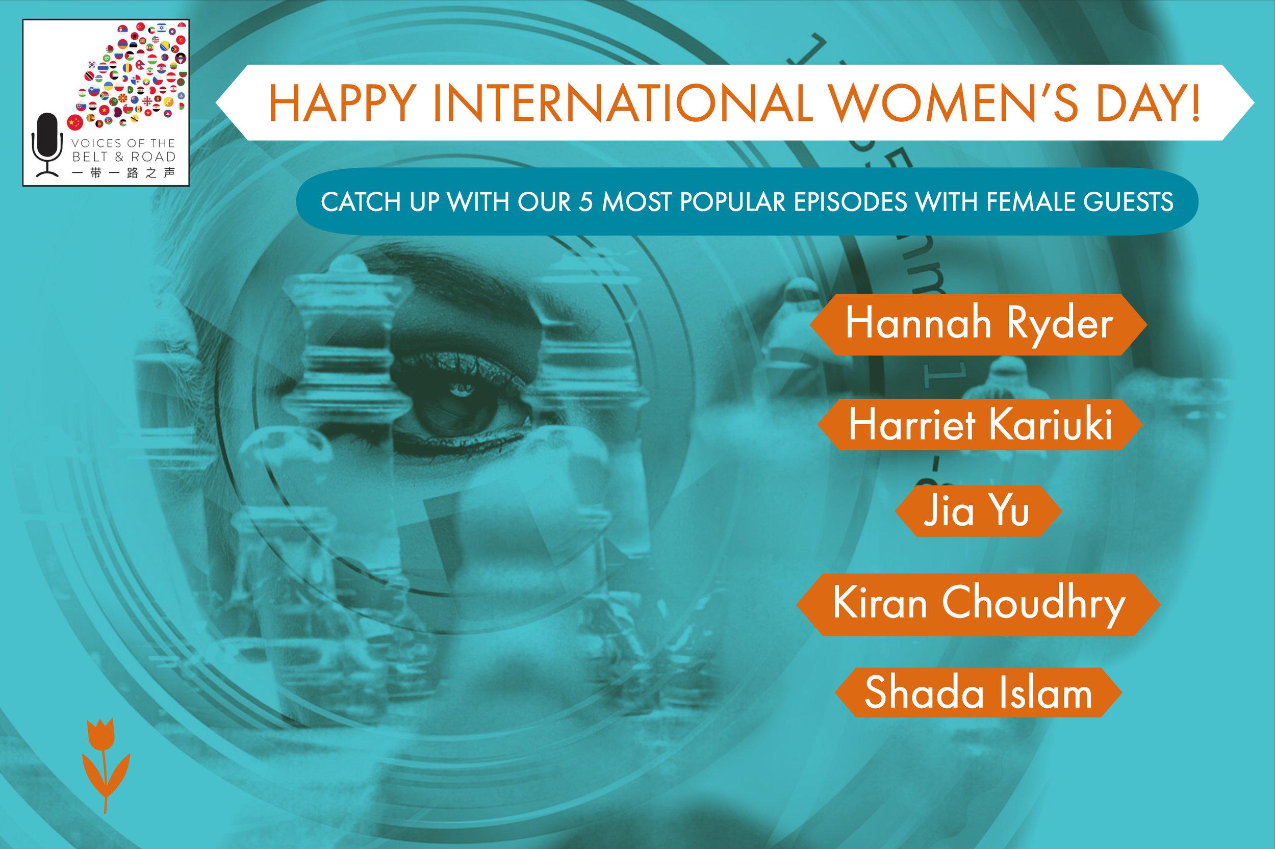 Women Day Podcast (1).jpg