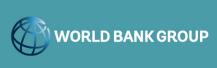 WorldBankGroupLogo.png