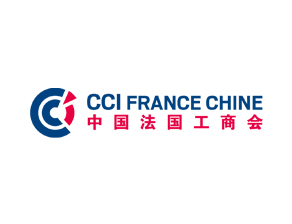 logoCCIFC.jpg