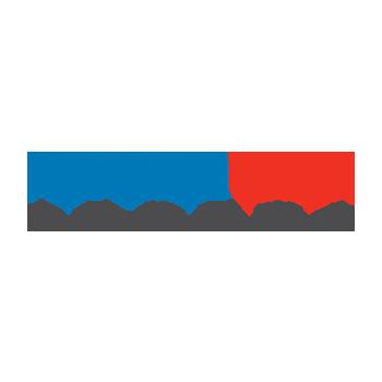amchamchina-logo-share.png