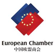 EUCC-China-logo.png