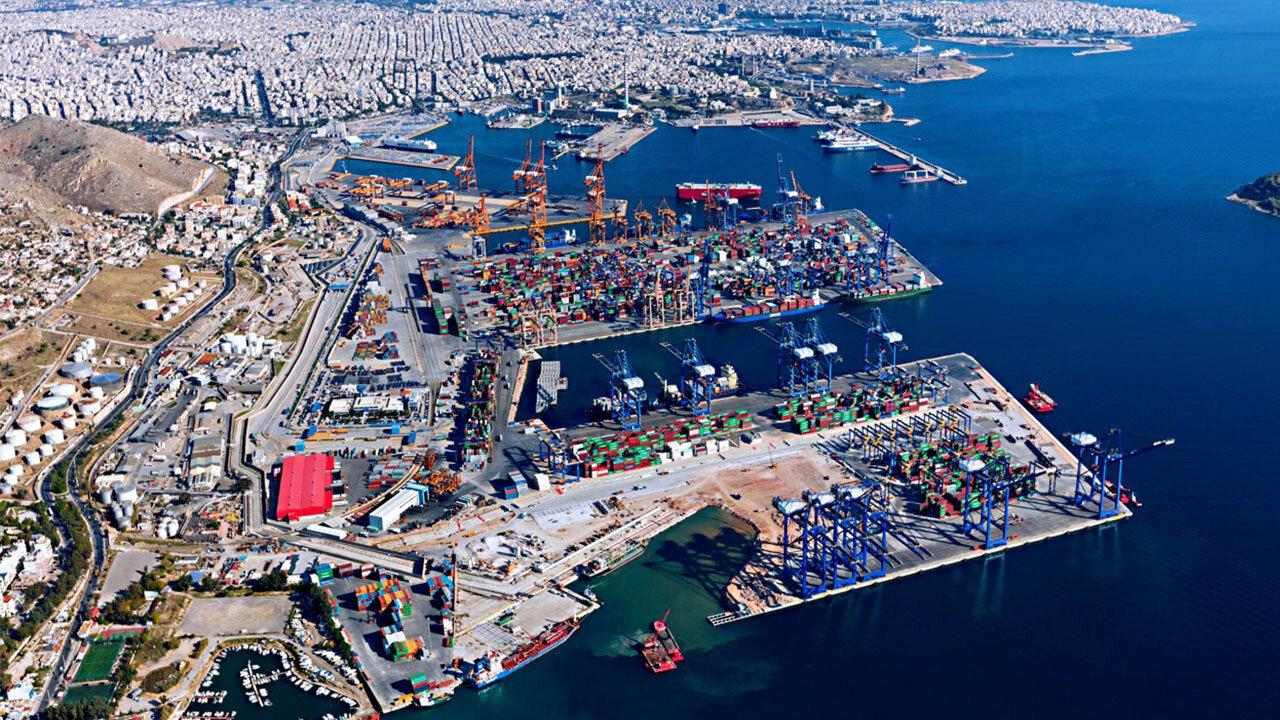 PiraeusPortCGTN.jpg