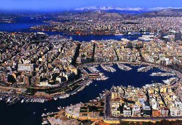 piraeus.jpg