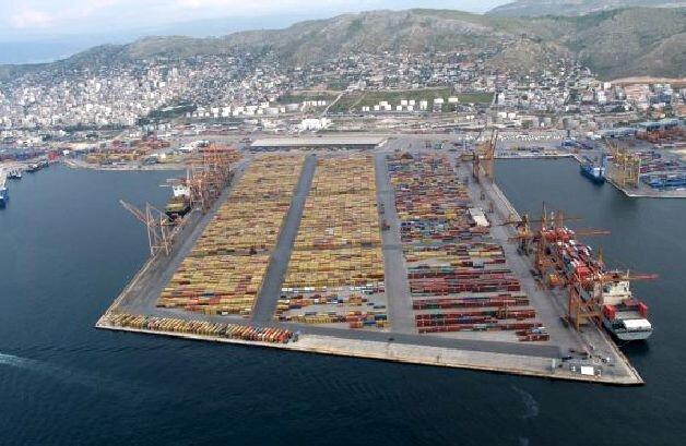 Port-of-Piraeus.jpg