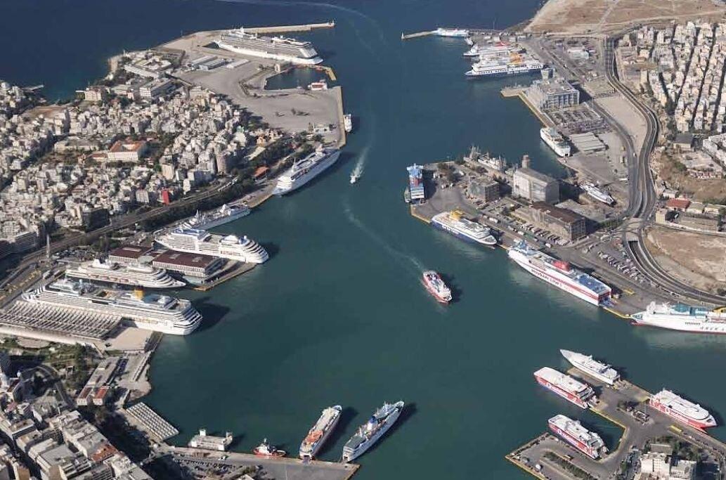 Piraeus-Port_1.jpg