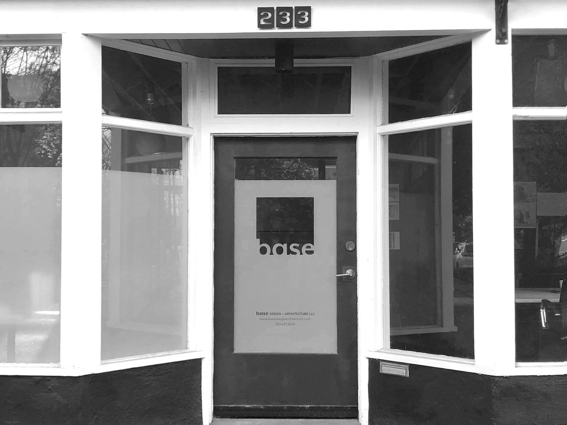 new+office+door.jpg