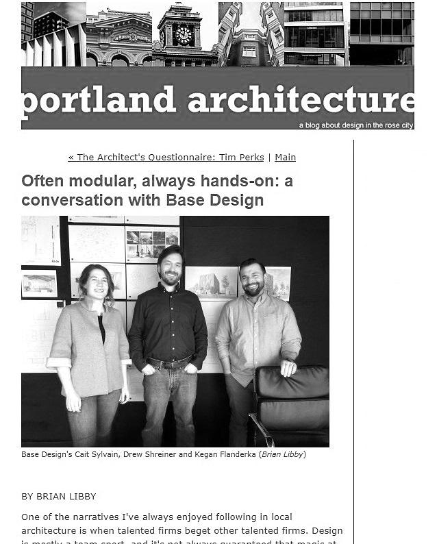 Brian+Libby+Write+Up.jpg