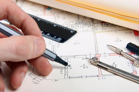 plans-drawing-54.jpg