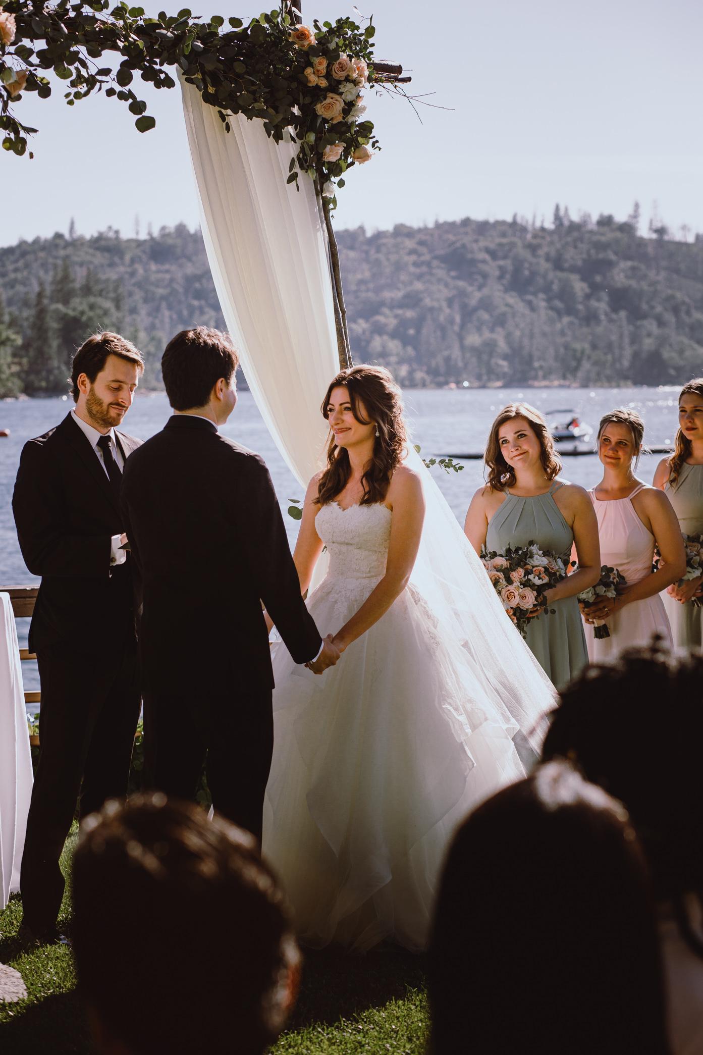 @finnrauen_weddings -5J5A9758.jpg