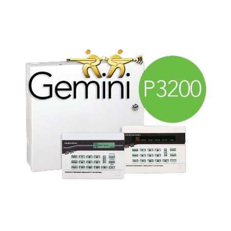 GEM-P3200.jpg