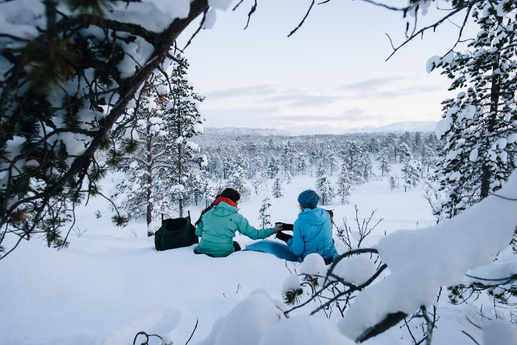 North Norway-4.jpg