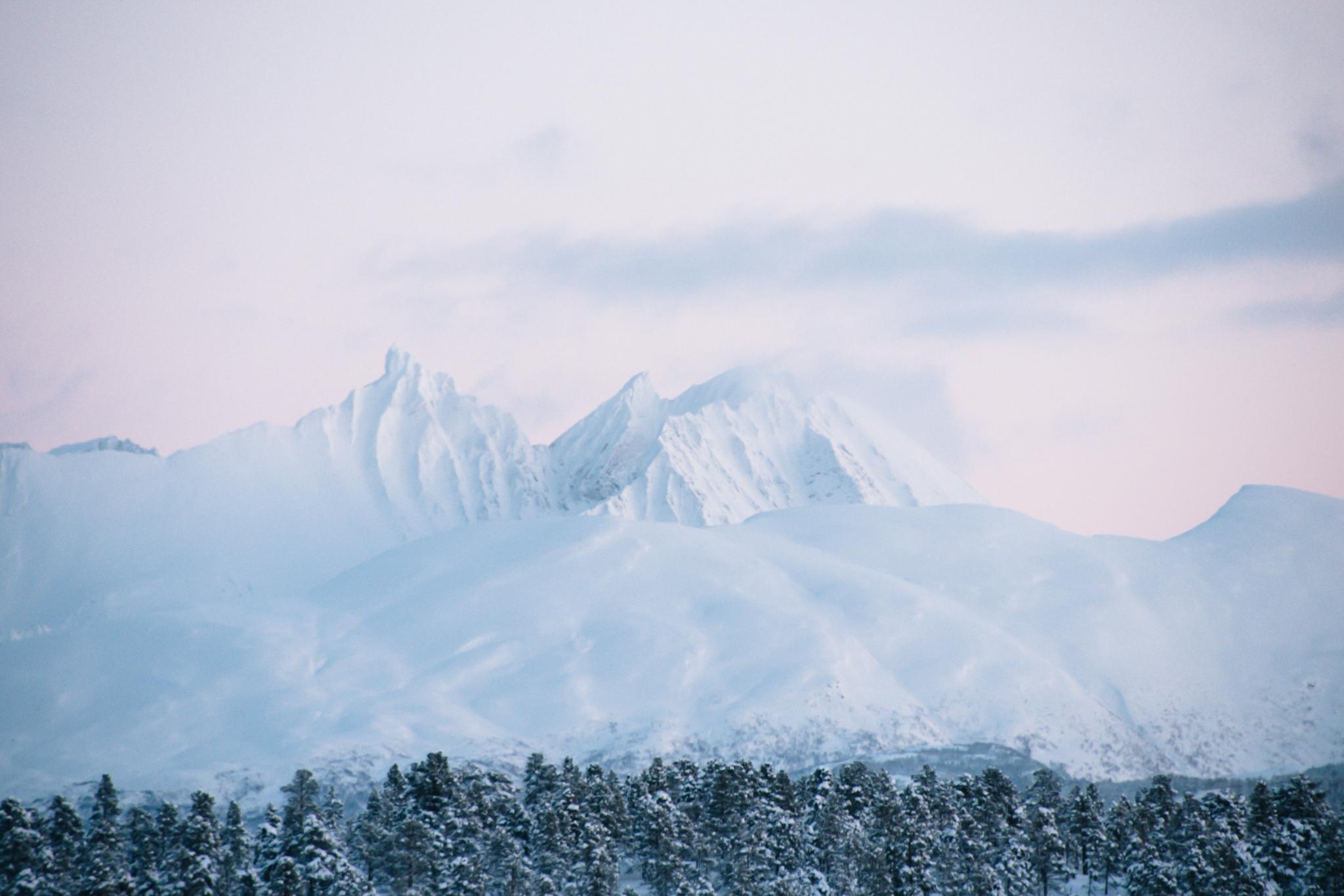 North Norway-2.jpg