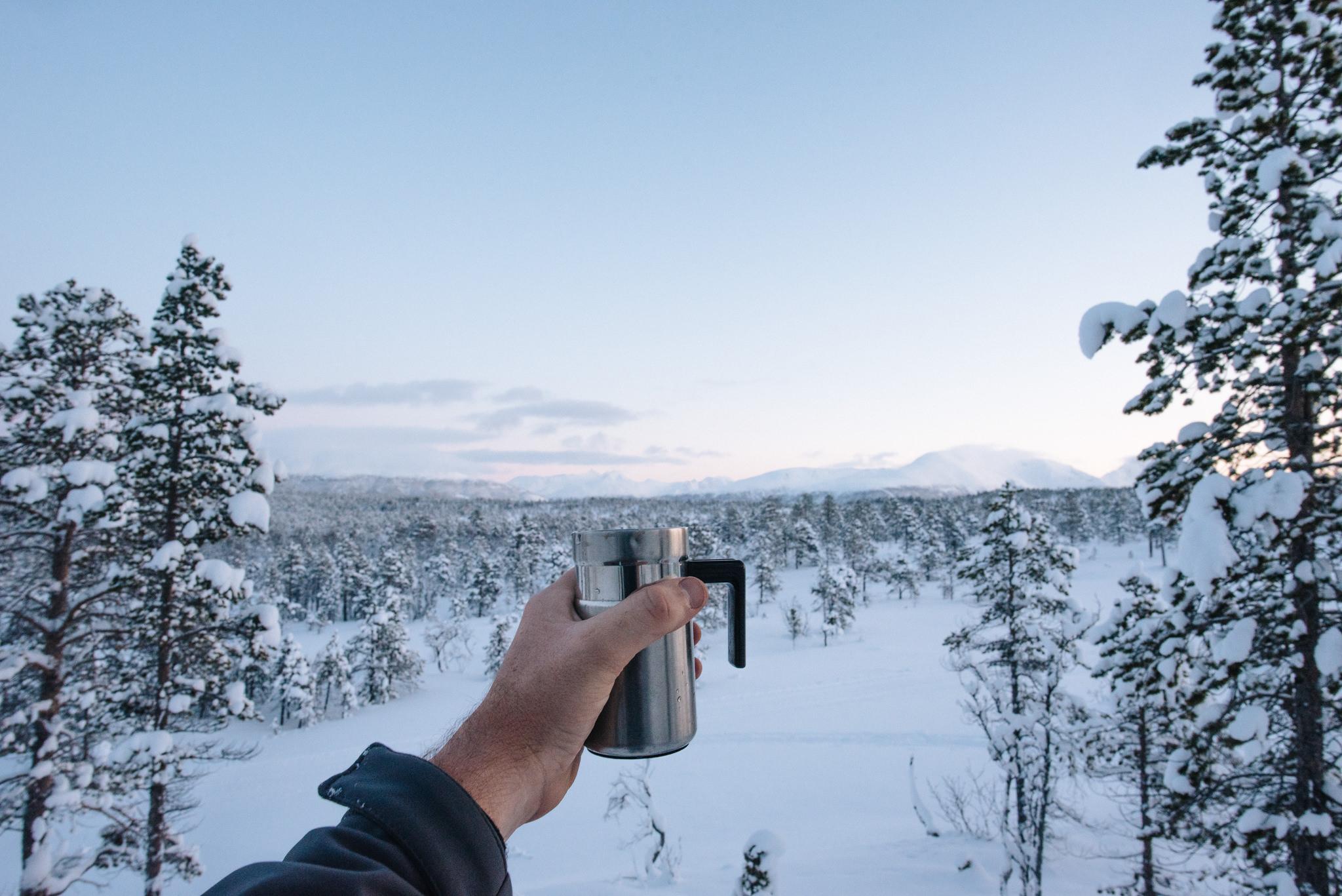 North Norway-6.jpg