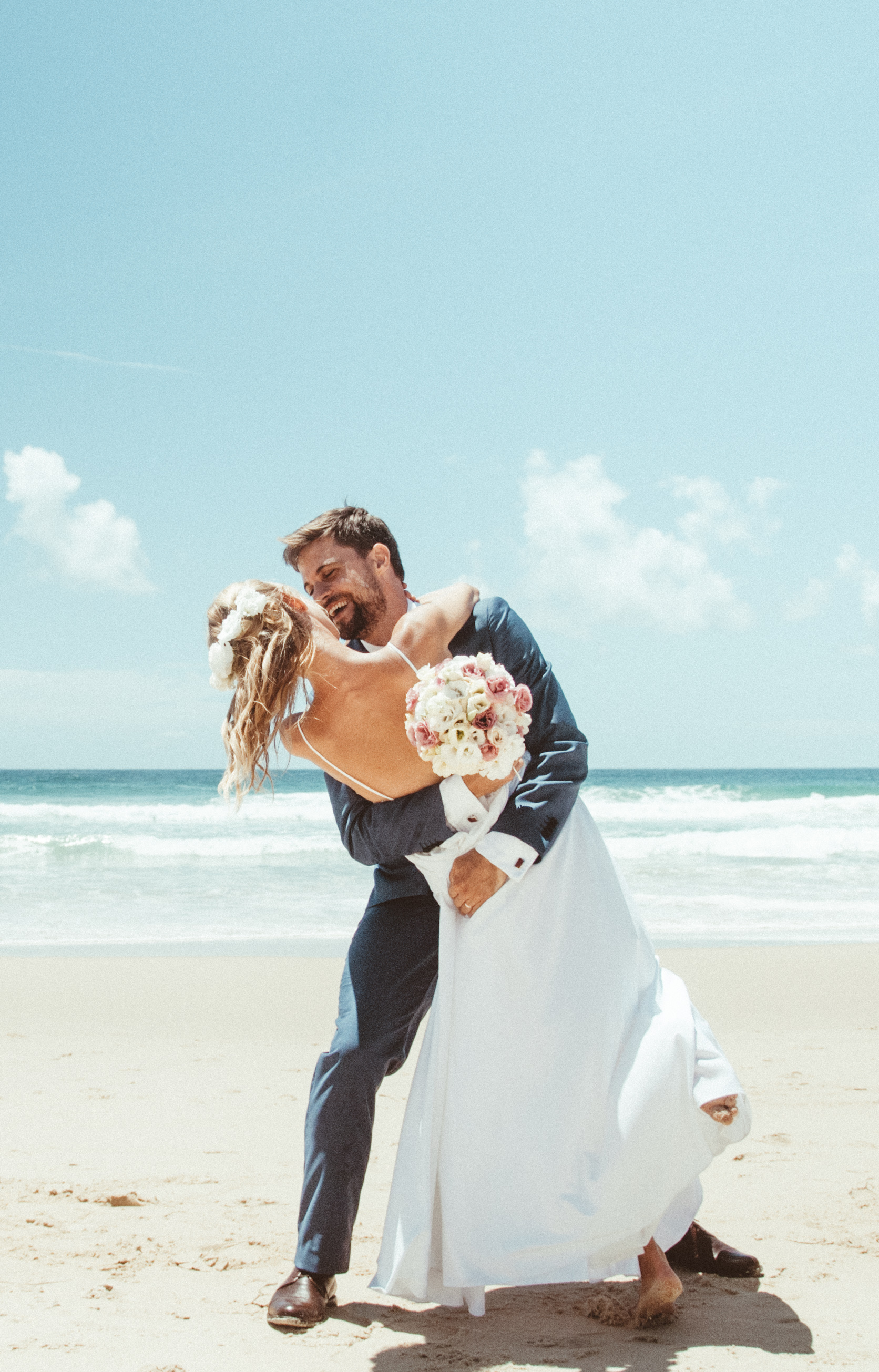 Wedding & Portrait -