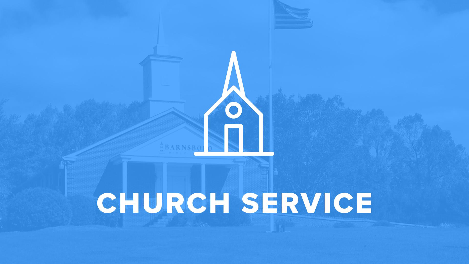church services.jpg
