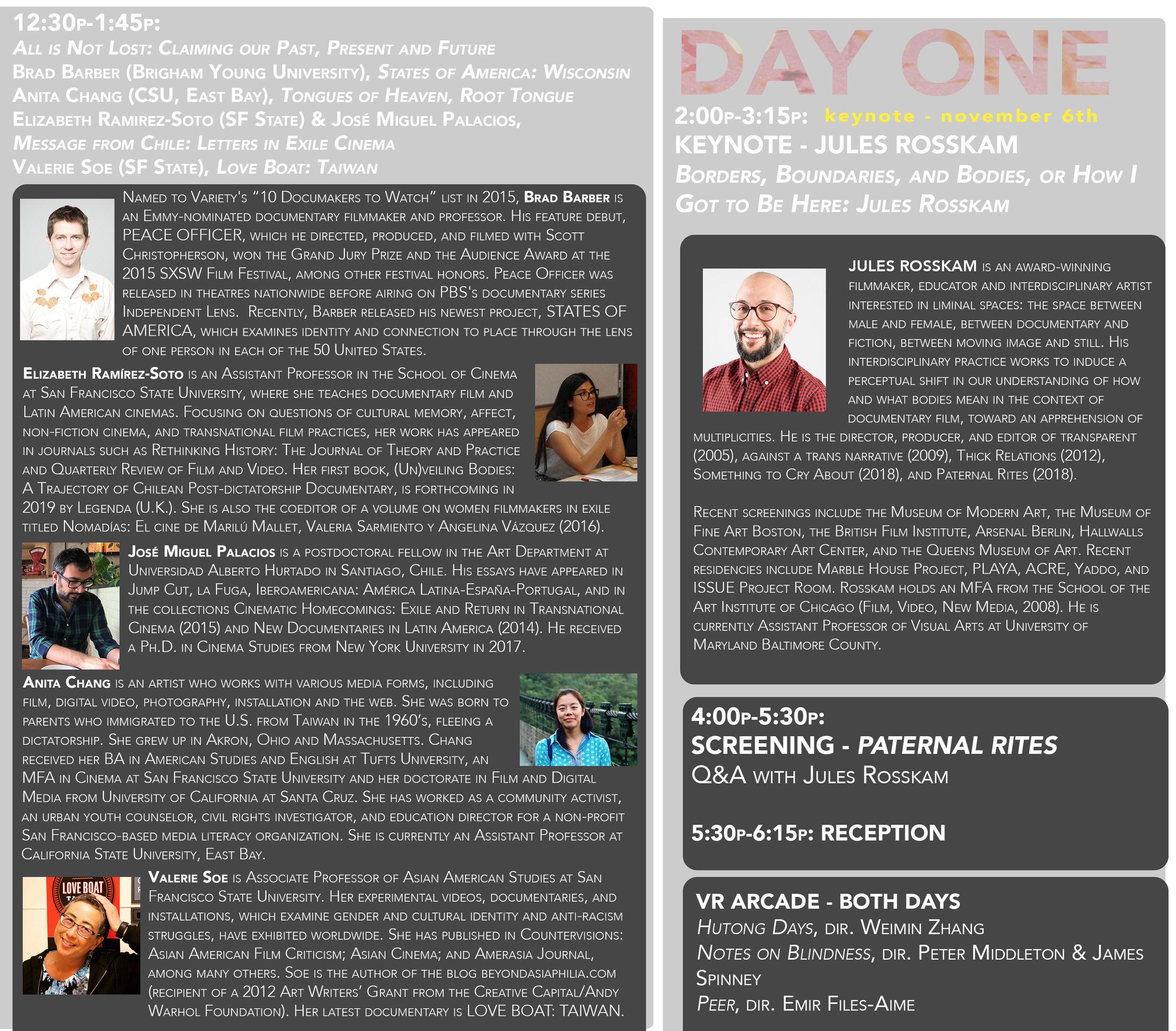 digital program page A2.jpg