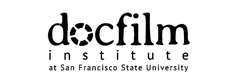 DocFilm logo